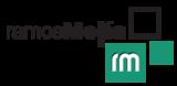 logo_ramosmejia_mini
